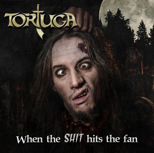 Tortuga - When The Shit Hits The Fan