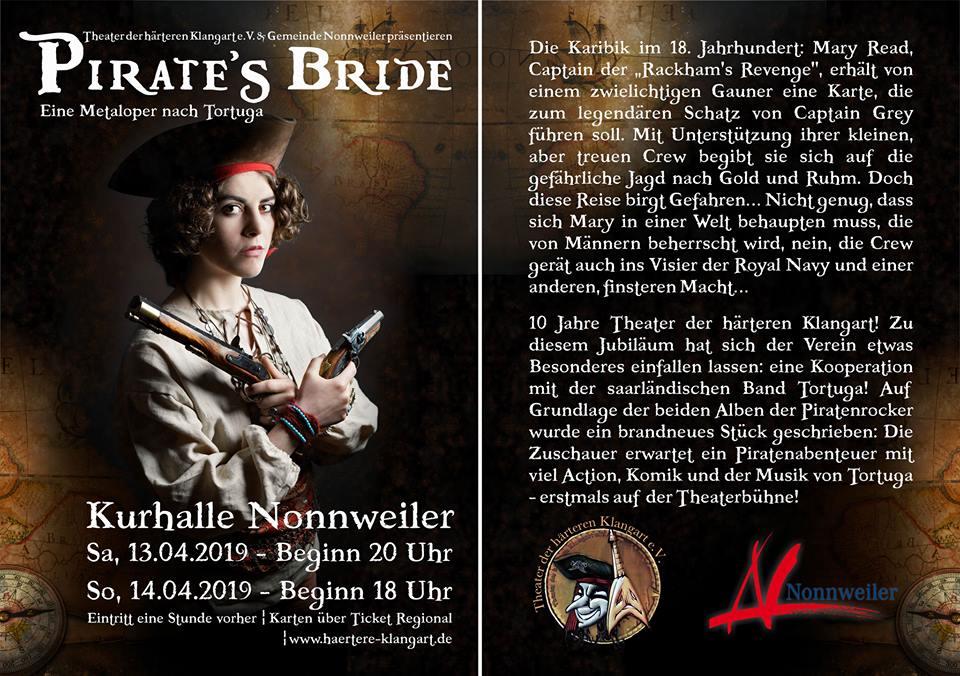 Bücher & Skripte Film-fanartikel Presseheft Sinnvoll Born 2 Die